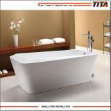 高品質の着席の浴槽Tcb004D