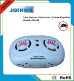 Датчик Заводские Поставка Dual Ультразвуковой мыши Chaser мышь Отпугиватель мышь репелленты