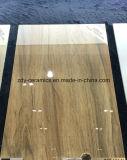 Mattonelle di pavimento lustrate calde del materiale da costruzione di vendita