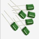 [كل11] [2ا] [222ج] الصين [ملر] خضراء مكثّف [ملر] [بي] [بولستر فيلم] مكثّف