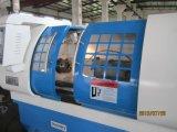 Машина Lathe CNC Ck6132