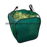 Brandnew оптовый мешок сада для отхода лужайки ярда