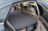 Einfache getragene Arbeitsweg-Auto Airbed aufblasbare Matratze