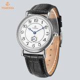 Relógio de homens de alta qualidade Designer mecânico, relógio de pulso automático relógio de moda 72800