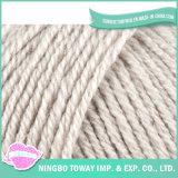 Acheter en ligne 4 Ply Rowan Big Cheap Knitting Wool Vente
