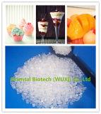 Сахарин 8-12 натрия подсластителя еды высокой очищенности, сетка 20-40