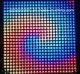25PCS 30W LED Matrix-Licht/blinderes Licht/Effekt-Licht/Wäsche-Licht