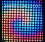 25PCS 30W LED 매트릭스 빛 또는 곁눈 가리개 빛 또는 효력 빛 또는 세척 빛