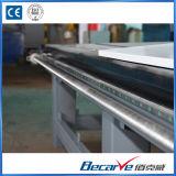 Fabrik-Preis-Qualitäts-hohe Präzisions-Stich und Ausschnitt-Maschine