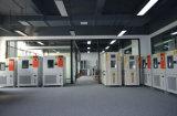 225L chambre programmable de stabilité de Temputre et d'humidité