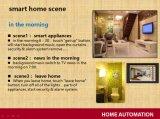 Z-Wave Zigbee Smart Home Automation System Produits Solution Télécommande