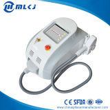 Or Laser Bar Salon utilisation Mini 808nm Diode Laser Hair Removal Machine