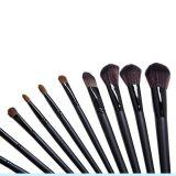 Professional 32pcs Outils Maquillage Trousse de toilette laine pinceau de maquillage