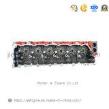 Zylinderkopf der Di-6HK1 für Dieselmotor 8-97602-687-0