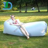 Neigen Produkt-des im Freienluft-Sofa-Betts mit Portable