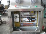 Milch-Tablette-Presse-Maschine/Süßigkeit-Presse-Maschine/Presse-Maschine
