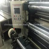 Automatische PLC Controle die Machine met 200 M/Min scheuren (Ce)