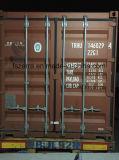 Solo avellanador del gas (JZS2201)
