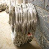 Fil d'acier inoxydable/fil inoxidable de Wire/Ss