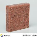Сляб цены по прейскуранту завода-изготовителя 12mm акриловый твердый поверхностный для Countertop