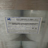 Eガラスのガラス繊維によってステッチされる担保付きのマットEnc300