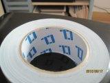 Fita de alumínio (50mm (W)*30u (T)*50m (L) por o rolo)
