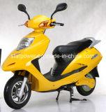 60V 20ah 1000W Scooter de gran alcance de China / motocicleta eléctrica /