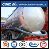 6 * 4 HOWO 25-35m3 camiones tanque de aceite