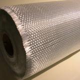 大量生産のガラス繊維によって編まれるファブリック