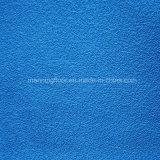 파란 모래 배드민턴 테니스 농구장 4.5mm를 위한 세륨에 의하여 증명서를 주는 PVC 마루