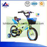 Bike малышей спортов детей велосипеда мальчика участвуя в гонке игра