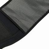 Graphene Far-Infrared 물리 치료 허리 프로텍터 지원 경제적인 모형