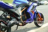 1500With2000W bicicleta elétrica, motocicleta elétrica (Tercel esperto)