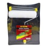 "4 ""Professional Paint Kit Ferramentas de pintura 4PCS Mini Paint Roller Set"