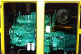 groupes électrogènes diesel de 400kVA Cummins