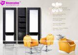 De populaire Stoel Van uitstekende kwaliteit van de Salon van de Kapper van de Shampoo van het Meubilair van de Salon (P2023A)