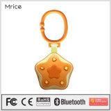 Altofalante dos miúdos do produto novo altofalante impermeável de Bluetooth do mini