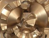 Vente chaude ! Trépan tricône IADC 127 12 de fabrication 1/4 '' bit Drilling