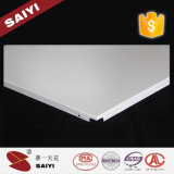 2017年のTopsale中国の製造者ISO9001: 2008 Moisture-Proofハングシートの天井