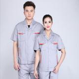 L'ultima uniforme del lavoro dell'OEM progetta il Workwear d'abbigliamento all'ingrosso di Manufaturers