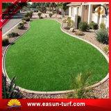 인공적인 잔디밭 가정 정원을%s 합성 잔디 뗏장 가짜 잔디