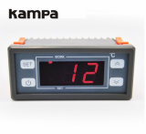 Koel/verwarm het Digitale Controlemechanisme van de Temperatuur AC220V 10A