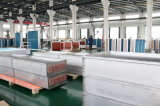 Großer Wärme-Kühler für Kühlanlage