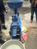 Поставщик филировальной машины риса акме профессиональный стан риса самого лучшего цены миниый