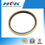 Sello de petróleo 83*107.85*12 con el material FKM o NBR