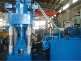 Машина давления брикетирования металла Y83-400