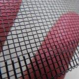 Aluminiummoskito-Maschendraht-Fliegen-Maschendraht