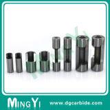 Contactos de pasador del fabricante DIN6325 del molde del surtidor de China