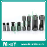 Pinos de passador do carboneto de tungstênio DIN6325 do fornecedor de China