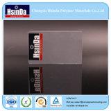 Capa impermeable del polvo del aerosol de la pintura de epoxy electrostática del poliester